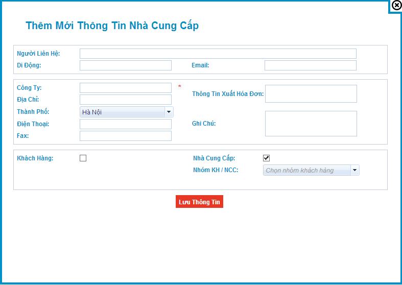 Huong-Dan-Tao-Nha-Cung-Cap-Moi-Phan-Mem-Quan-Ly-Ban-Hang-Online-S3