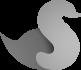 S3 phầm mềm quản lý bán hàng trực tuyến