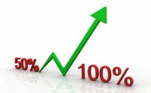 Boost Sales Efficiency, Tăng Cường Hiệu Quả Bán Hàng