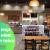 Chinh phục Khách hàng bằng quy trình order chuyên nghiệp tại Nhà hàng – Quán ăn
