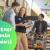 5 Lỗi thường mắc phải của Nhân viên bán lẻ và cách sửa chữa