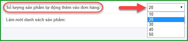 san-pham-tu-them-vao-don-hang-thong-minh