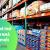 Cần chuẩn bị gì để trở thành NPP hàng tiêu dùng nhanh (FMCG)