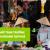 Công thức tăng trưởng 5WAYS cho cửa hàng tạp hoá. Bạn có nghĩ đến chưa?