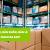 Khác biệt giữa Nhà bán buôn (Wholesaler), Nhà phân phối (Distributor) và Nhà bán lẻ (Retailers)