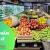 Thực phẩm bán lẻ nghĩa là gì?