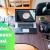 8 Cách bắt đầu sự nghiệp kinh doanh tại nhà