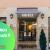 Kinh doanh khách sạn cần lưu ý gì?